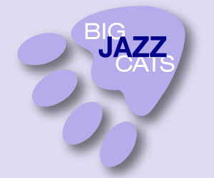 Big Jazz Cats
